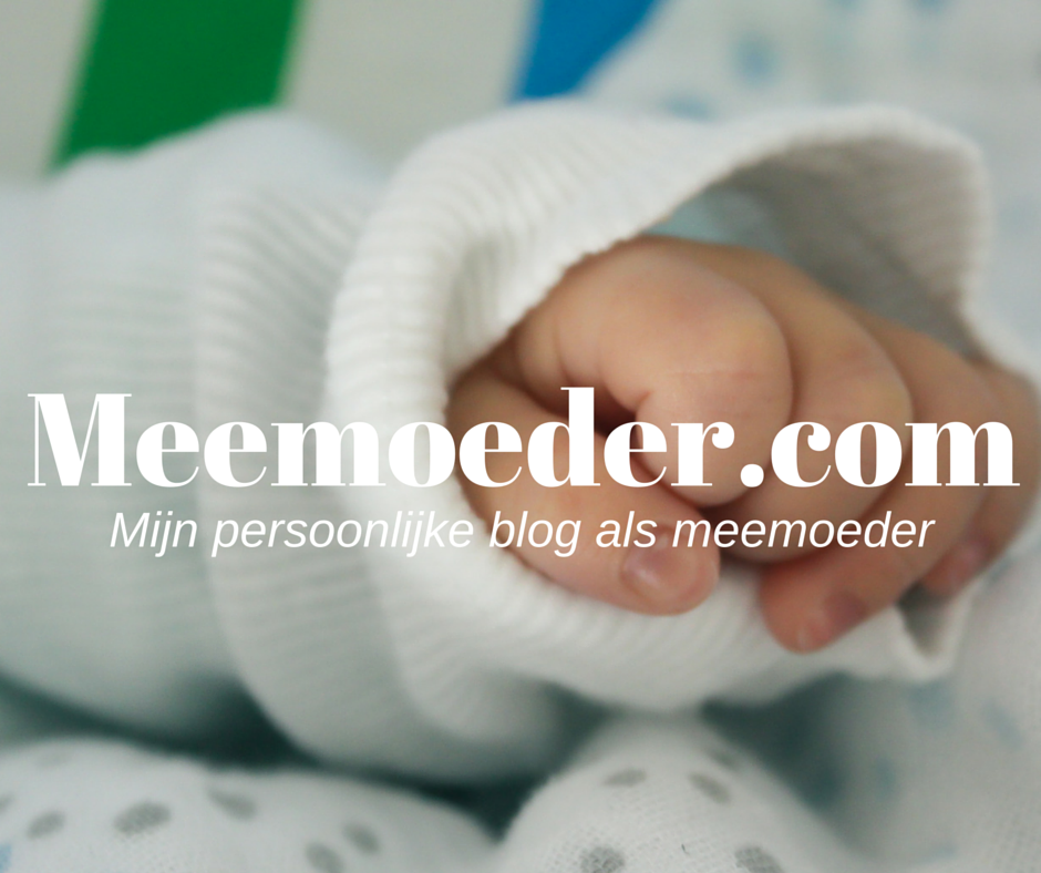 meemoeder-com-fb.png