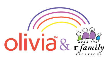 "Want to have an awesome LGBT vacation? Get your discount of $100 per adult for the 2017 Olivia Travel and R Family Vacations trip to Ixtapa, Mexico here! Visit https://goo.gl/60uFRu and you will find a special offer. Just mention/spell the word ""MEEMOEDER"" when you book!"