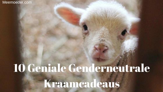 'Tip: 10 Geniale Genderneutrale Kraamcadeaus' Ben je dat hele roze en blauw voor baby's en kinderen zat? Wil je weleens een cadeautje met een ander vrolijk kleurtje kopen? In deze blog vind je kraamcadeaus van fabrikanten die gaan voor originaliteit in plaats van het geijkte pad. Lees het snel: http://bit.ly/GNCad