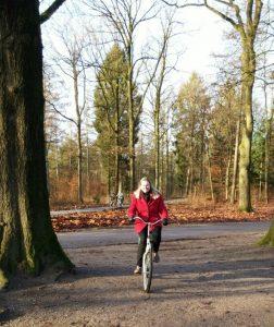 'Week 32: Kerst vieren' Deze week vierde Sebastiaan Kerst met heel veel familieleden verspreid over heel Nederland. Lees het op http://bit.ly/Wk32Kerst