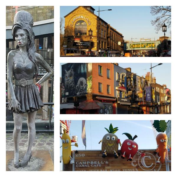 'Unieke, stijlvolle kinderkleding bij Josiah Amari in Camden Town' In deze blog vind je mijn tip voor unieke, stijlvolle kinderkleding in Londen, die ook nog eens betaalbaar is. Maria Castillo maakt al haar kleding zelf en helpt je graag bij je keuze. Lees het snel op http://bit.ly/JosiahAmari