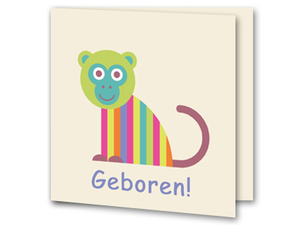 'Geboortekaartjes bij Geboortepost.nl' Ben je op zoek naar geboortekaartjes? Ik vind Geboortepost.nl een goede website voor je geboortekaartje. Lees hier waarom! http://bit.ly/Geboortepost