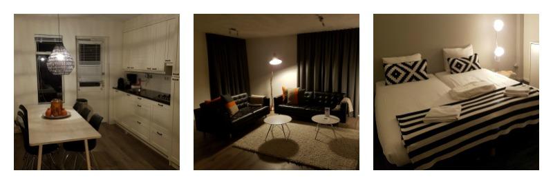 'Week 45: Overnachting bij Hampshire Hotel Groningen Centre' Deze week slaapt Sebastiaan in een appartement van Hampshire Hotel Groningen Centre en bezoekt hij de nieuwe spoedeisende hulp van het Bronovo ziekenhuis. Lees het hier: http://bit.ly/HampshireGron