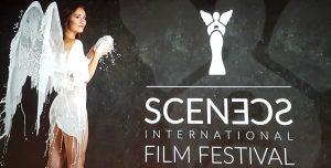 'Lhbt'ers goed vertegenwoordigd bij SCENECS 2017' Bij SCENECS 2017 kon je veel lhbt-films bekijken. Ik vertel over mijn bezoek en van welke lhbt-films ik heb genoten. Lees je mee? http://bit.ly/Scenecs17