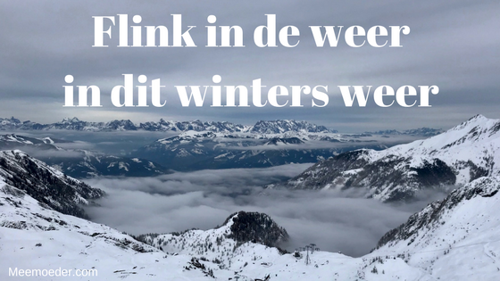 http://bit.ly/WintersWeer