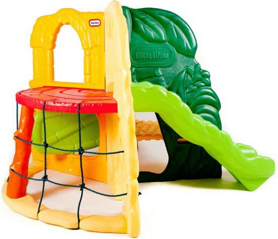 '15x het leukste speeltoestel voor je peuter' Toen onze zoon twee werd, wilden we graag een speeltoestel voor hem in de tuin. Daarom zijn we voor een speeltoestel gegaan en in deze blog laat ik je zien welke wij hebben gekozen en welke andere leuke speeltoestellen we nog zagen. Dat is handig voor als je zelf op zoek bent naar iets waarmee je peuter zijn of haar energie kwijt kan en veel kan ontdekken: http://bit.ly/Speeltoestel15