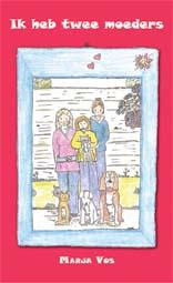 'Kinderboeken voor het LHBT Gezin' Als twee vrouwen met een zoon lopen we ertegenaan dat er maar weinig boeken zijn die we kunnen voorlezen aan onze peuter waarin zijn thuissituatie wordt gebruikt. Daar lopen meerdere ouders in alternatieve gezinsvormen tegenaan, dus in deze blog help ik jullie. Deze boeken geven wat meer ruimte om jullie thuissituatie te bespreken met de kleine: http://bit.ly/KinderboekenLHBT