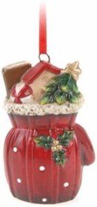 '32x Grappige Kerstboomversiering voor je Kind' We willen allemaal een mooie kerstboom, maar laten we eerlijk wezen: smaken verschillen. En kinderen hebben zo hun eigen mening. Hieronder heb ik een lijstje gemaakt van grappige kerstboomversiering voor je kind. Er zit van alles tussen: ballen die je zelf nog moet beschilderen, Disney, herkenbare figuren en nostalgische poppetjes: http://bit.ly/KerstboomKind