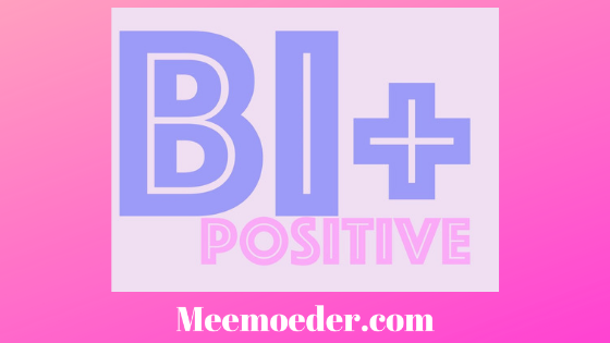 'BiPositive Podcast Interviewed Me. This is What We Talked About!' I was invited for an episode of BiPositive Podcast. In this blog post, I highlight some of the subjects we discussed, such as lesbian parenting and feeling safe as a member of the LGBTQ+ community. I also list where you can listen to the episode: http://bit.ly/BiPositive